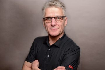 Steffen Rosenbusch