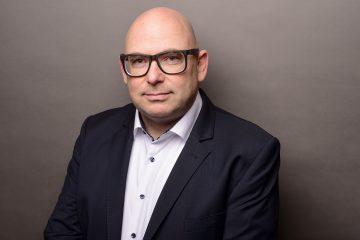 Ralf Trebstein